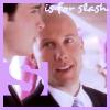 miss_pryss: (S is for slash)