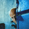 miss_pryss: (McClane peeks around the corner)