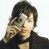 prologue_end: (Aki_camera)