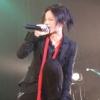prologue_end: (Yasu_stage)