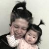 prologue_end: (Miyavi_Lovelie)
