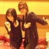 prologue_end: (Yasu_Daigo)