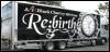 prologue_end: (Rebirth_truck)