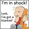 tzikeh: (sherlock - linus - blanket)