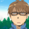 arashinoookami: Made by <lj user=ipansear> (Silver Spoon)