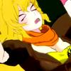 goldenflames: (Ack!)