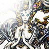 holyexorcism: (Default)