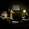 brighteyedjill: (Sherlock: Mycroft face-off)