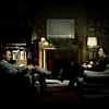 brighteyedjill: (Sherlock: Mycroft face-off)