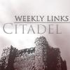 citadel_mods: (Weekly Links)