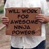 cynchick: (ninjapowers)