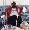 boxa: (yacht)