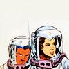 myrmidon: ([sw;] starships were meant to fly.)