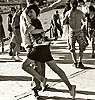 ivga: (dance)