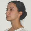 callinica: (profil')