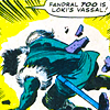 myrmidon: ([thor;] fandral can you not for 5 minute)