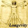 lynn82md: (health)