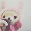 august16th: (bear_peng)