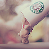 august16th: (bear_coffee)