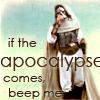 cynatnite: (methos apocalypse)
