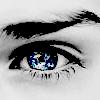 cynatnite: (Eye)