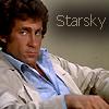 cynatnite: (Starsky)