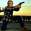 cynatnite: (Hutch gun)