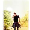 cynatnite: (Dean)