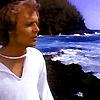 cynatnite: (Hutch ocean)