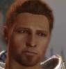 chantryboy: (sadface)