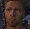 chantryboy: (sadsadface)