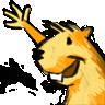 dreamcatcher284: (beaver)
