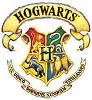 dreamcatcher284: (Hogwarts 4)