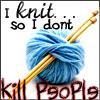 spazzer_mctwich: (knit)