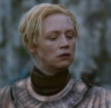 gone_noldo: (brienne)