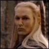 gone_noldo: (elf)