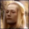 gone_noldo: (another elf)