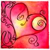 andeincascade: (Swirly heart)
