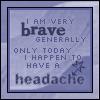 umadoshi: (headache (skellorg))