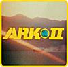 mellowtigger: (Ark II)