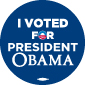 mellowtigger: (Obama)