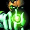 mellowtigger: (Green Lantern)