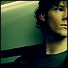 amalthia: (Supernatural Sam)