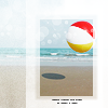 phlourish_icons: (Beach Ball)