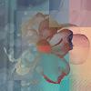 phlourish_icons: (Floral Experiment)