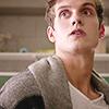 freezerburns: (calm me down)