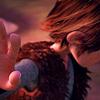 gestured: (☇ take my hand)