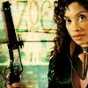 amalthia: (Firefly Zoe)
