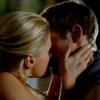 phanaeus: (Tender Kiss)