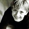 phanaeus: (Julian Smile)